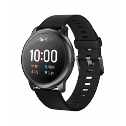 Zegarek Xiaomi Haylou Smart Watch Ls05